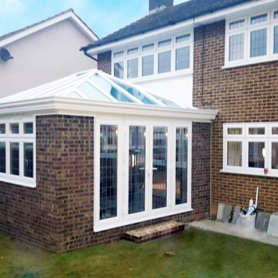 orangery, hornchurch, essex, conservatory, brentwood
